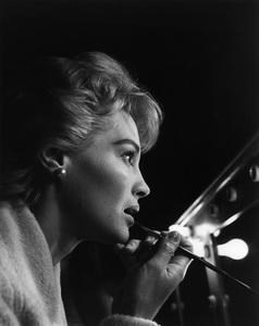 Angie Dickinsoncirca 1960 © 1978 Sid Avery - Image 0512_0021