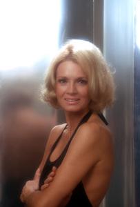 Angie Dickinson1974 © 1978 Mario Casilli - Image 0512_0031
