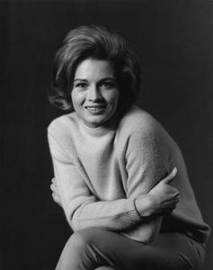 Angie Dickinsoncirca 1963 © 1978 Gene Trindl - Image 0512_0042