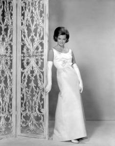 Angie Dickinsoncirca 1960** I.V. - Image 0512_0085