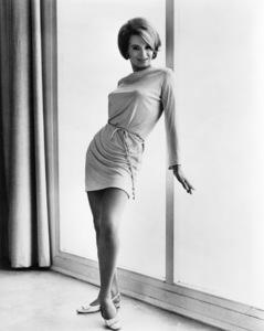 Angie Dickinsoncirca 1960s** B.L. - Image 0512_0089