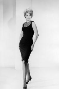 Angie Dickinson circa 1964** I.V. / M.T. - Image 0512_0092
