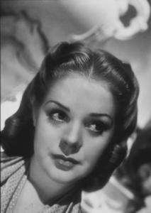 Alice Faye, 1936. © 1978 Ted AllanMPTV  - Image 0517_0032
