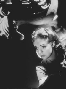 Alice Faye, 1936. © 1978 Ted AllanMPTV  - Image 0517_0033