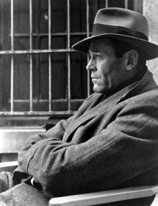 Henry Fondacirca 1957Photo by Floyd McCarty - Image 0518_0800