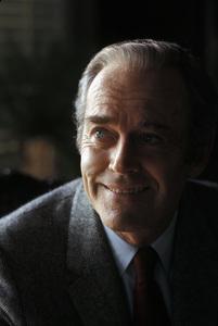 Henry Fonda1971 © 1978 Gene Trindl - Image 0518_0872
