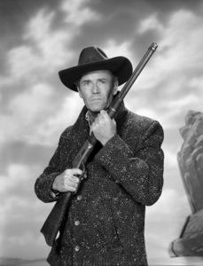 Henry Fondacirca 1960s** A.H. - Image 0518_0886