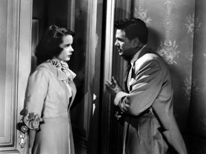"John Garfield""Force of Evil""MGM 1948**I.V. - Image 0519_0221"