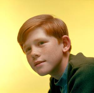 Ron HowardCirca 1964**H.L. - Image 0531_0041