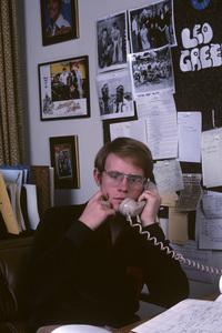 Ron Howard1978© 1978 Gene Trindl - Image 0531_0058