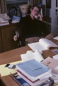 Ron Howard1978© 1978 Gene Trindl - Image 0531_0059