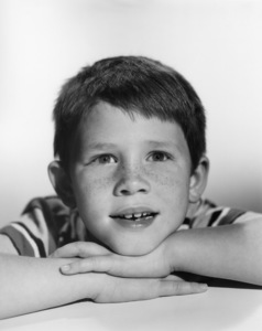 Ron Howard1960Photo by Gabi Rona - Image 0531_0061