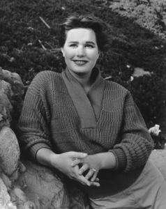 Sally Kellermancirca 1950s - Image 0537_0002