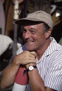 Gene Kelly1968 © 1978 Marv Newton - Image 0538_0440