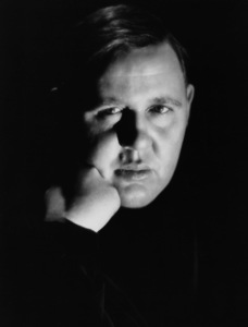 """Charles Laughton""""Devil And The Deep""""1932 Paramount**I.V. - Image 0542_0032"""