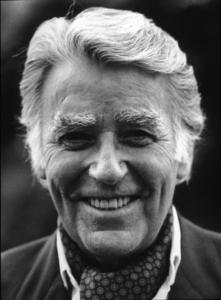 Peter Lawford, c. 1979 © 1979 John Jay - Image 0543_0046