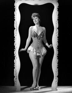 Gypsy Rose Leec. 1937 © 1978 Maurice Seymour - Image 0544_0016