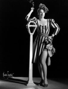Gypsy Rose Leec. 1937 © 1978 Maurice Seymour - Image 0544_0021