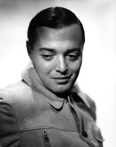 Peter Lorrecirca 1944** I.V. - Image 0547_0061