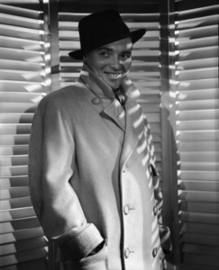 Peter Lorrecirca 1940s** I.V. - Image 0547_0063