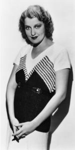 Jeanette MacDonaldcirca 1940s** R.C. - Image 0548_0106