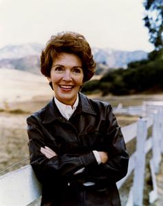 Nancy Reagancirca 1970 © 1978 John Engstead - Image 0554_0053