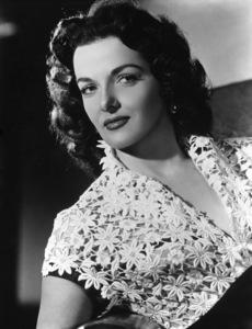 Jane Russellcirca 1955Photo by Bud Fraker - Image 0569_0008