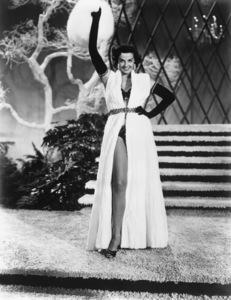 Jane Russellcirca 1955 - Image 0569_0014