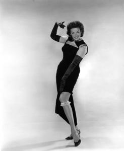 Jane Russellcirca 1958Photo by Bud Fraker - Image 0569_0423