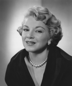 Claire Trevor1950photo by Ernest Bachrach - Image 0575_0031
