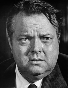 "Orson Welles in ""Is Paris Burning?""1966 Paramount Pictures - Image 0580_0277"