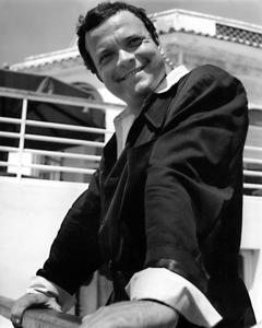 Orson Welles1948Copyright John Swope Trust / MPTV - Image 0580_0280