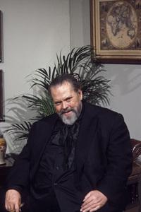 Orson Welles1982** H.L. - Image 0580_0286