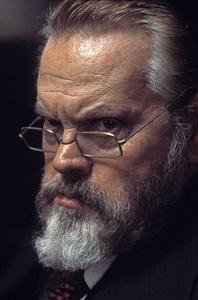 Orson Welles1982** H.L. - Image 0580_0287