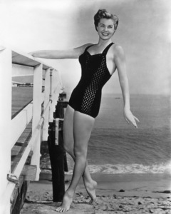 Esther Williamscirca 1955 - Image 0581_0054