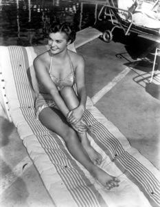 Esther Williamscirca 1949 - Image 0581_0056