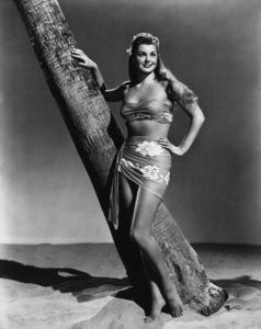 Esther Williamscirca 1950 - Image 0581_0058