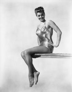Esther Williamscirca 1955 - Image 0581_0066