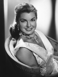Esther Williamscirca 1950Photo by Gabi Rona - Image 0581_0812