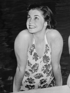 Esther Williamscirca 1939 - Image 0581_0819