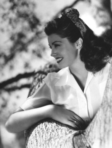 Esther Williamscirca 1940 - Image 0581_0825
