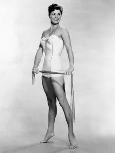 Esther Williamscirca 1955**I.V. - Image 0581_0826
