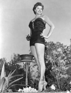 Esther Williamscirca 1955**I.V. - Image 0581_0827