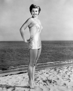 Esther Williamscirca 1955**I.V. - Image 0581_0828