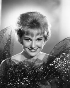 """Mister Ed"" Connie Hines circa 1963 Photo by Gabi Rona - Image 0582_0210"