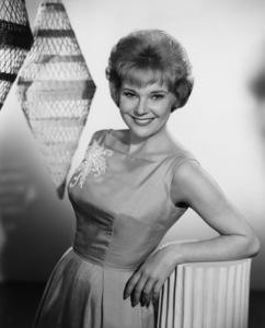"""Mister Ed"" Connie Hines circa 1963 Photo by Gabi Rona - Image 0582_0213"