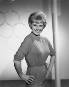 """Mister Ed"" Connie Hines circa 1963 Photo by Gabi Rona - Image 0582_0216"