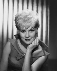"""Mister Ed""Connie Hinescirca 1963Photo by Gabi Rona - Image 0582_0219"