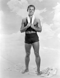 Robert Conrad circa 1960** I.V. / M.T. - Image 0594_0121