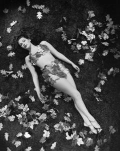 Yvonne De Carlocirca 1947** I.V. / M.T. - Image 0596_0076